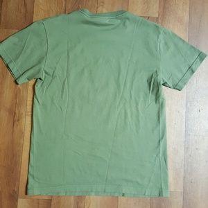 Volcom Shirts - Volcom Tshirt